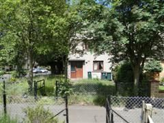 Thumbnail 2 bed flat to rent in Dunsinane Drive, Perth
