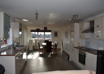 Thumbnail 3 bedroom flat to rent in Wharf View, Raymond Street, Chester