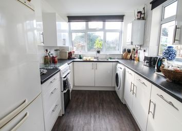Thumbnail 2 bed property to rent in Stayton Road, Sutton
