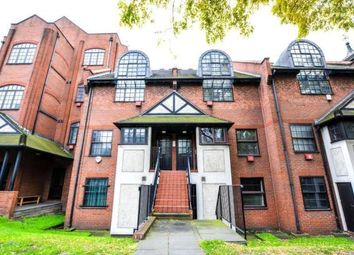 Thumbnail 1 bed maisonette to rent in Limehouse, London