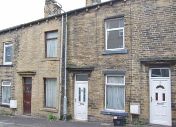 Thumbnail 2 bed property to rent in Upper Fountain Street, Sowerby Bridge