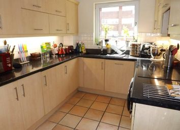 Thumbnail 2 bed flat to rent in Melbourne Road, Wallington