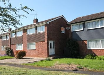 Thumbnail 3 bed semi-detached house to rent in Rectory Close, Yate, Bristol
