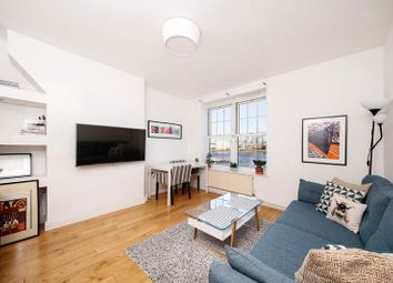 Thumbnail 2 bed flat for sale in Welland Street, Greenwich