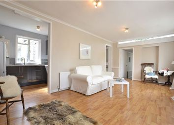 Thumbnail 2 bedroom flat for sale in Church Road, Combe Down, Bath, Somerset