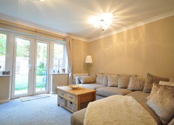Thumbnail 3 bed semi-detached house to rent in Hazelbourne Avenue, Borough Green, Sevenoaks