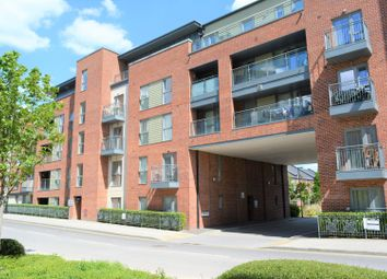 2 bed flat for sale in 22 John Thornycroft Road, Woolston, Southampton SO19