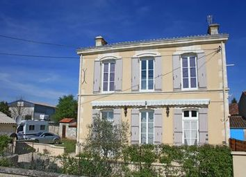 Thumbnail 2 bed property for sale in Nere, Charente-Maritime, France