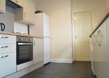Thumbnail 4 bed property for sale in Liverpool Road, Newcastle-Under-Lyme