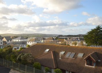 St Pirans House, Hayle, Cornwall TR27