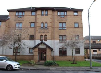 Thumbnail 2 bed flat to rent in 1010 Crow Road, Anniesland
