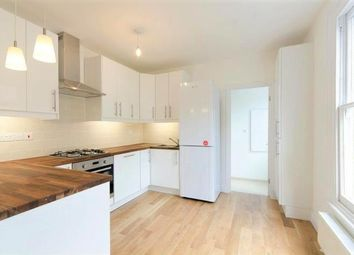 Thumbnail 3 bed semi-detached house to rent in South Park Terrace, Ilford