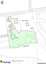 Thumbnail Warehouse for sale in Seale Lane, Seale, Farnham