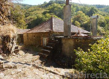 Thumbnail 2 bed country house for sale in Parrozelos, Cerdeira E Moura Da Serra, Arganil, Coimbra, Central Portugal