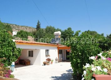 Thumbnail 2 bed bungalow for sale in Episkopi, Paphos, Cyprus