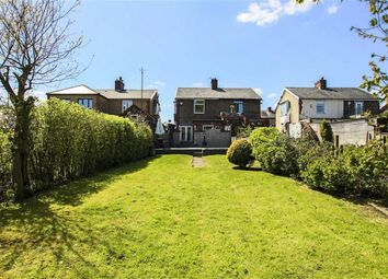 Thumbnail 3 bed semi-detached house for sale in Beech Grove, Darwen