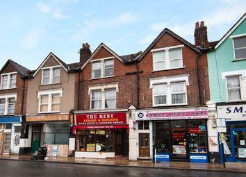 Thumbnail 3 bed flat for sale in Garratt Lane, Wandsworth