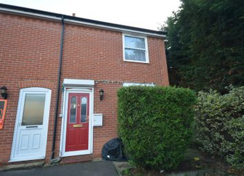 Thumbnail 2 bed property for sale in Chelsea Mews, Braintree