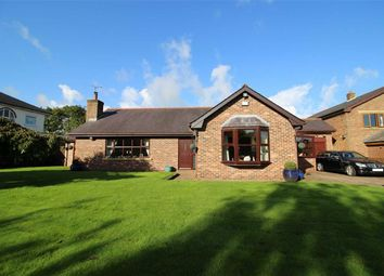 Thumbnail 3 bed bungalow for sale in Rosemary Lane, Bartle, Preston