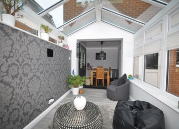 Thumbnail 3 bed detached house to rent in Quebec Close, Smallfield, Horley