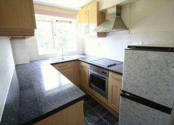 Thumbnail 1 bed flat to rent in Kimpton Close, Hemel Hempstead