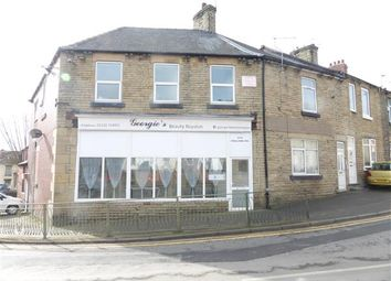 Thumbnail Terraced house to rent in Midland Road, Royston, Barnsley