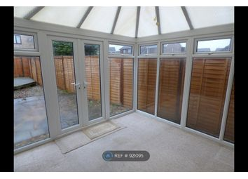 Thumbnail 2 bed semi-detached house to rent in Hobkirk Drive, Derby