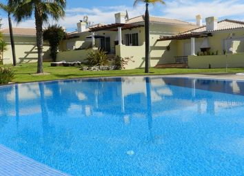 Thumbnail 4 bed terraced house for sale in Vilamoura, Vilamoura, Loulé, Central Algarve, Portugal