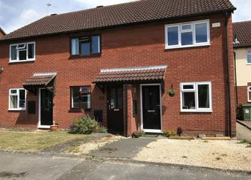 Thumbnail 2 bed property to rent in Otters Reach, Kennington, Oxford