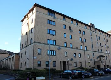 Thumbnail 2 bed flat to rent in Parsonage Square, Merchant City, Glasgow