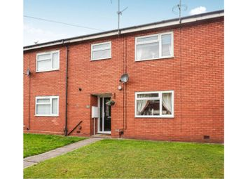 Thumbnail 2 bed terraced house for sale in Junction Street, Oldbury