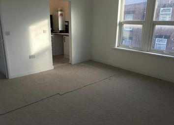 Thumbnail 1 bed flat to rent in Greenfoot Lane, Barnsley