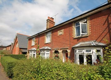 Thumbnail 2 bedroom detached house to rent in The Street, Capel, Dorking, Surrey