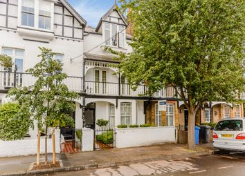 Thumbnail 1 bed flat for sale in Alma Road, Windsor, Windsor And Maidenhead