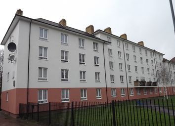 Thumbnail 3 bed flat to rent in Mayplace Lane, Plumstead