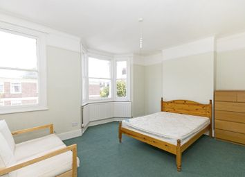 Thumbnail 2 bed flat to rent in Atheldene Road, London