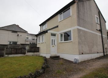 Thumbnail 2 bed semi-detached house to rent in Hunting Hill Road, Carnforth