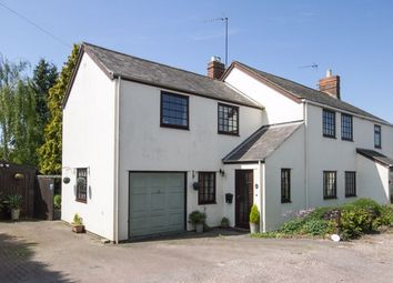 4 bed cottage for sale in Banbury Road, Brackley NN13