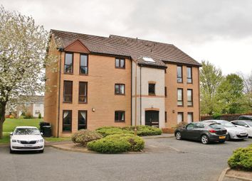 Thumbnail 2 bedroom flat for sale in 7/7 Echline Rigg, South Queensferry