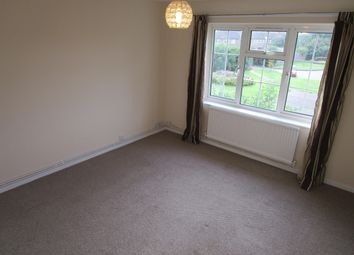 Thumbnail Flat to rent in Boundary Court, Welwyn Garden City