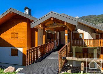 Rhône-Alpes, Haute-Savoie, Châtel. 3 bed apartment