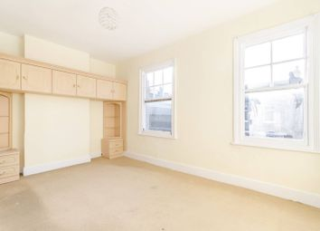 Thumbnail 3 bedroom property to rent in Faversham Road, Beckenham