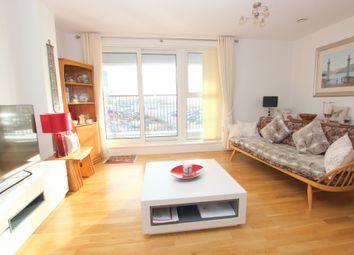 2 bed flat for sale in Cargo 2, Millbay Road, Millbay, Plymouth PL1