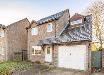 4 bed detached house for sale in Houghton Close, Hampton TW12