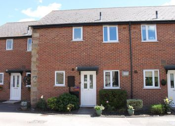 Thumbnail 1 bed flat for sale in Village Court, Duffield, Belper, Derbyshire