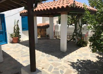 Thumbnail 2 bed cottage for sale in Pyla, Larnaca, Cyprus