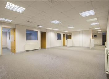Thumbnail Serviced office to let in First Floor Offices, 3 Selby Place, Stanley Industrial Estate, Skelmersdale