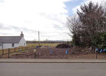 Land for sale in Building Plot Adjacent To Westcote, Main Road, Mosstodloch IV32