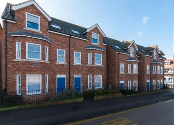 Thumbnail 1 bed flat to rent in Canterbury Road, Westgate-On-Sea