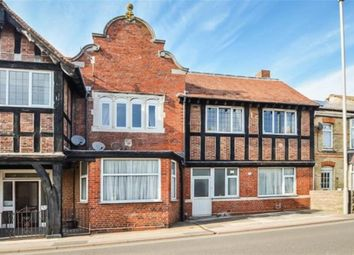 Thumbnail 2 bedroom flat for sale in Abbotsbury Road, Westham, Weymouth